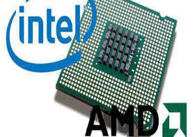 AMD и INTEL, гудвилл