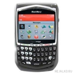 Карманный ПК (PDA)