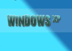 Как устанавливать Windows XP
