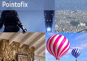 Программа для скриншотов Pointofix